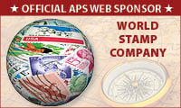 World Stamp Company