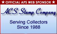 ACS Stamp Company