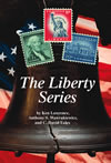 Liberty Series Image