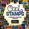 Cool Stamps: Creating Fun and Fascinating Collections Image
