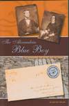Alexandria Blue Boy, The Image