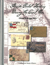 Florida Postal History During the Civil War Image